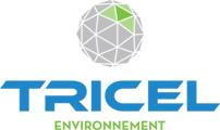 Tricel Environnement