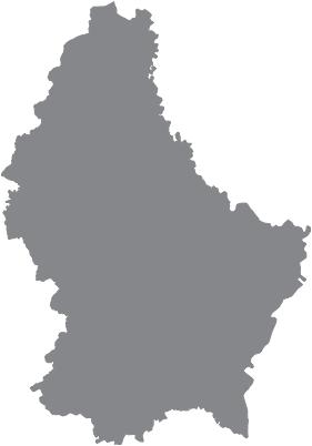 luxembourg partenaires
