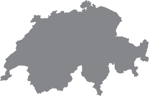 switzerland partenaires