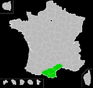 « Ecoveo est Partenaire exclusif Tricel dans les départements de l'Ariège (09), de l'Aube(11), de l'Hérault (34) et des Pyrenées-Orientales (66). »