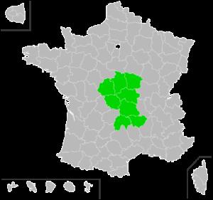 « ENE SAS est le Partenaire Exclusif Tricel dans les départements de l'allier (03), du Cantal (15), du Cher (18), de la Creuse (23), de l'Indre (36), de la Haute-Loire (43), de la Nièvre (58) et du Puy-de-Dôme (63)»