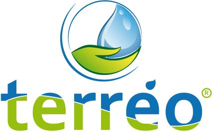 Notre partenaire Terréo Assainissement a lancé son nouveau site internet !
