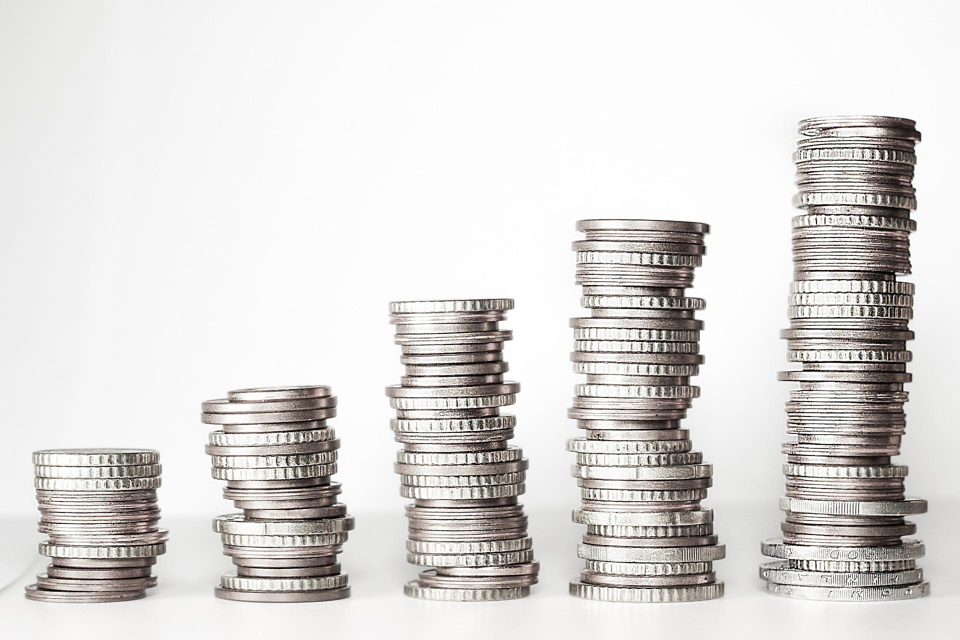 aides financières ou subventions