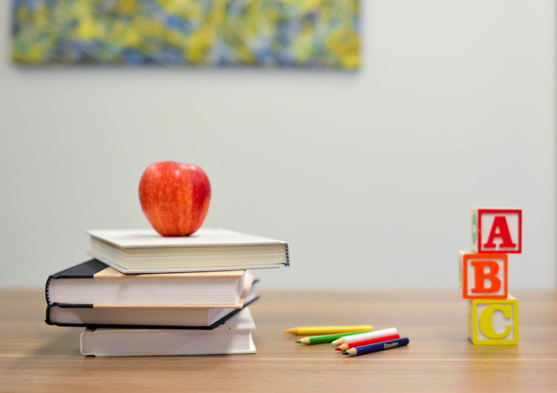 Assainissement non collectif pour les écoles